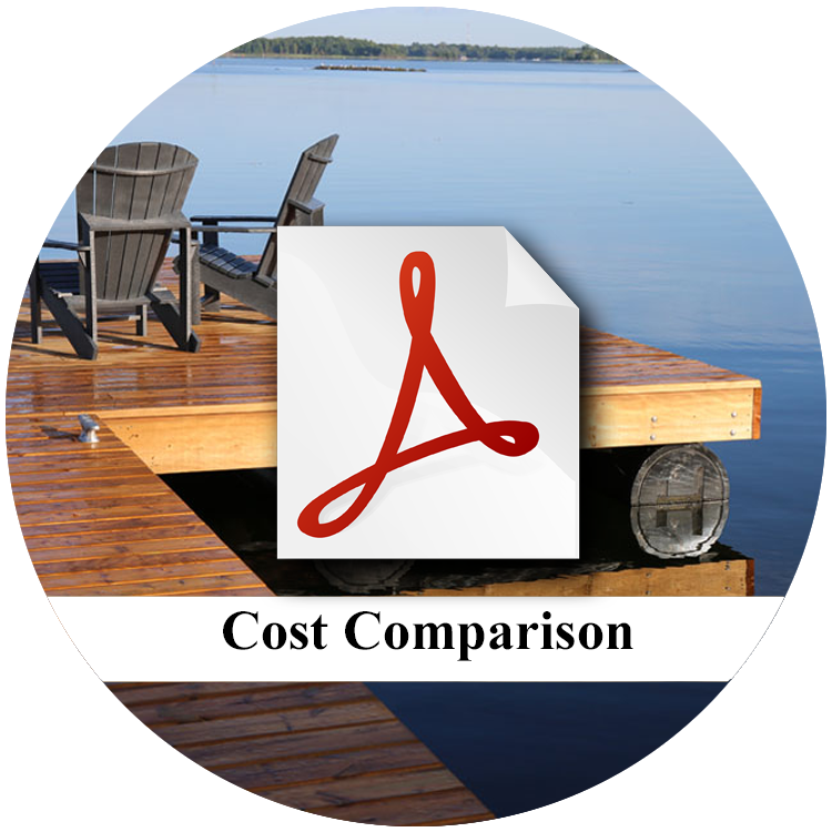 Highland-Floating-Dock-System-Cost-Comparison