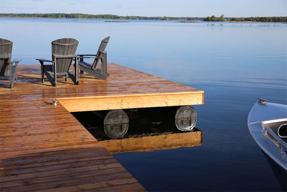 Highland-Floating-Docks-5