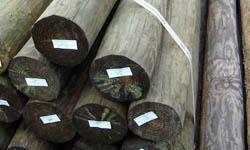 bulkhead-materials-deadmen-wood