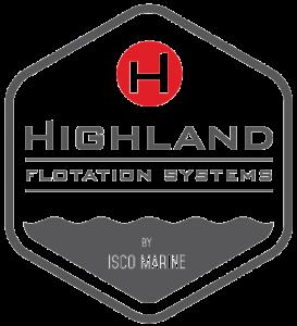 highland-Floatation-Systems-Logo